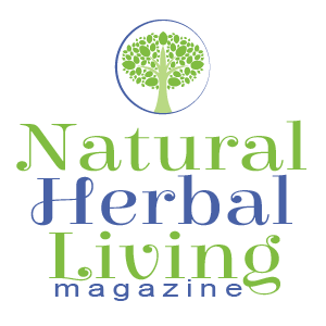 Natural Herbal Living Magazine and Herb Box Review and Giveaway