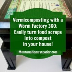 Worm Factory 360 Review