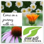 Green Path Herb School