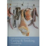 The River Cottage Curing and Smoking Handbook