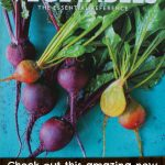 Eating Well Vegetables Cookbook